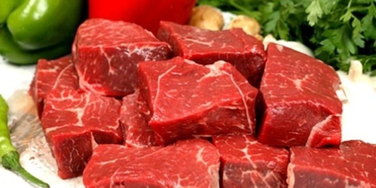 Cara Masak Daging Sapi Biar Empuk serta Tips Mengolah Daging Sapi