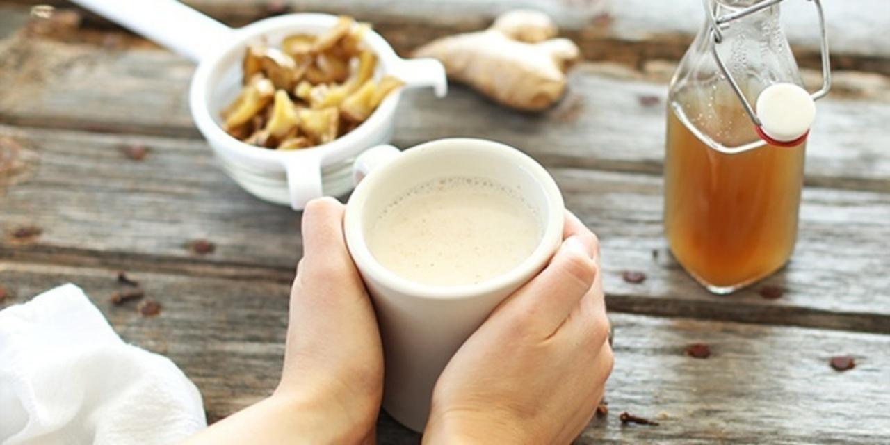 Manfaat Minuman Segar Untuk Kebugaran