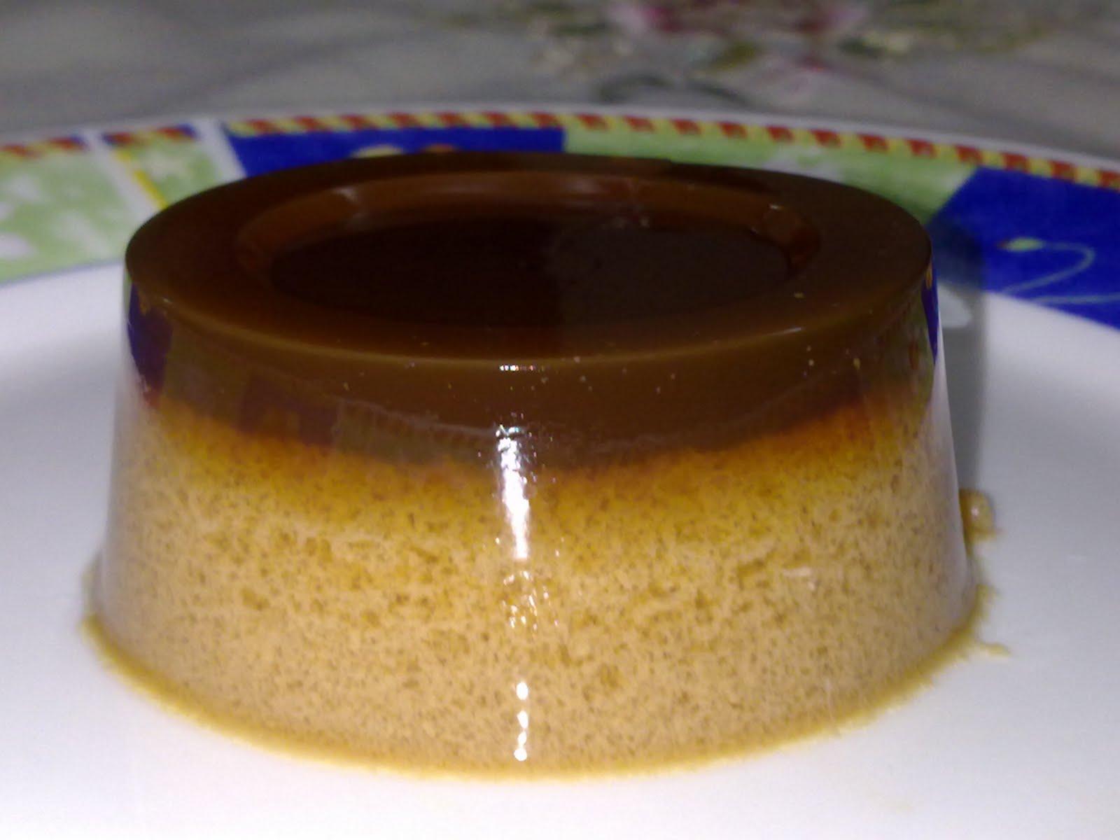Resep Agar Agar Santan Coklat