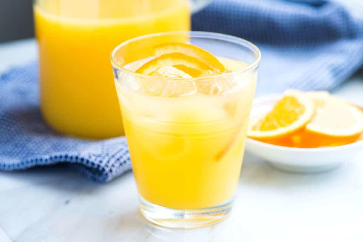 Resep Minuman Unik Untuk Dijual Yang Simple dan Mudah