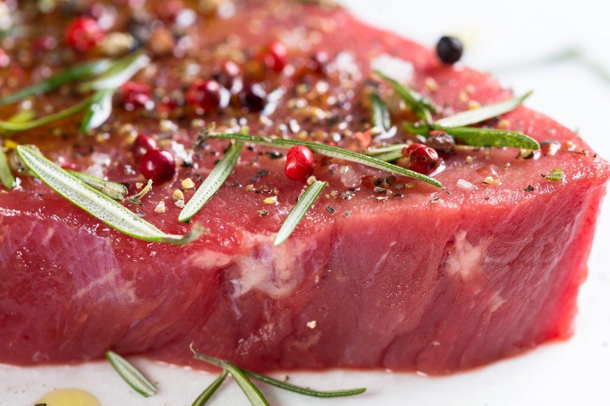Ini Lho Resep Masakan Daging Sapi Yang Paling Mudah