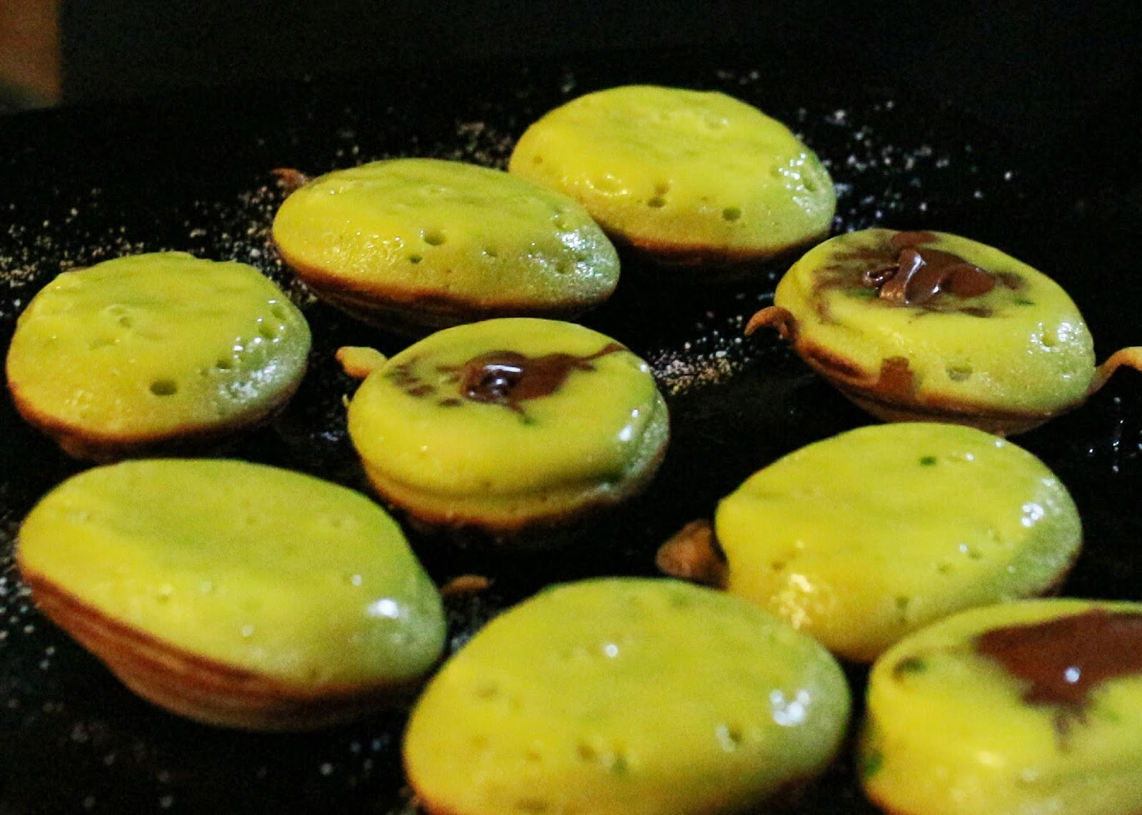Resep Makanan Ringan Untuk Dijual yang Mudah dan Sederhana