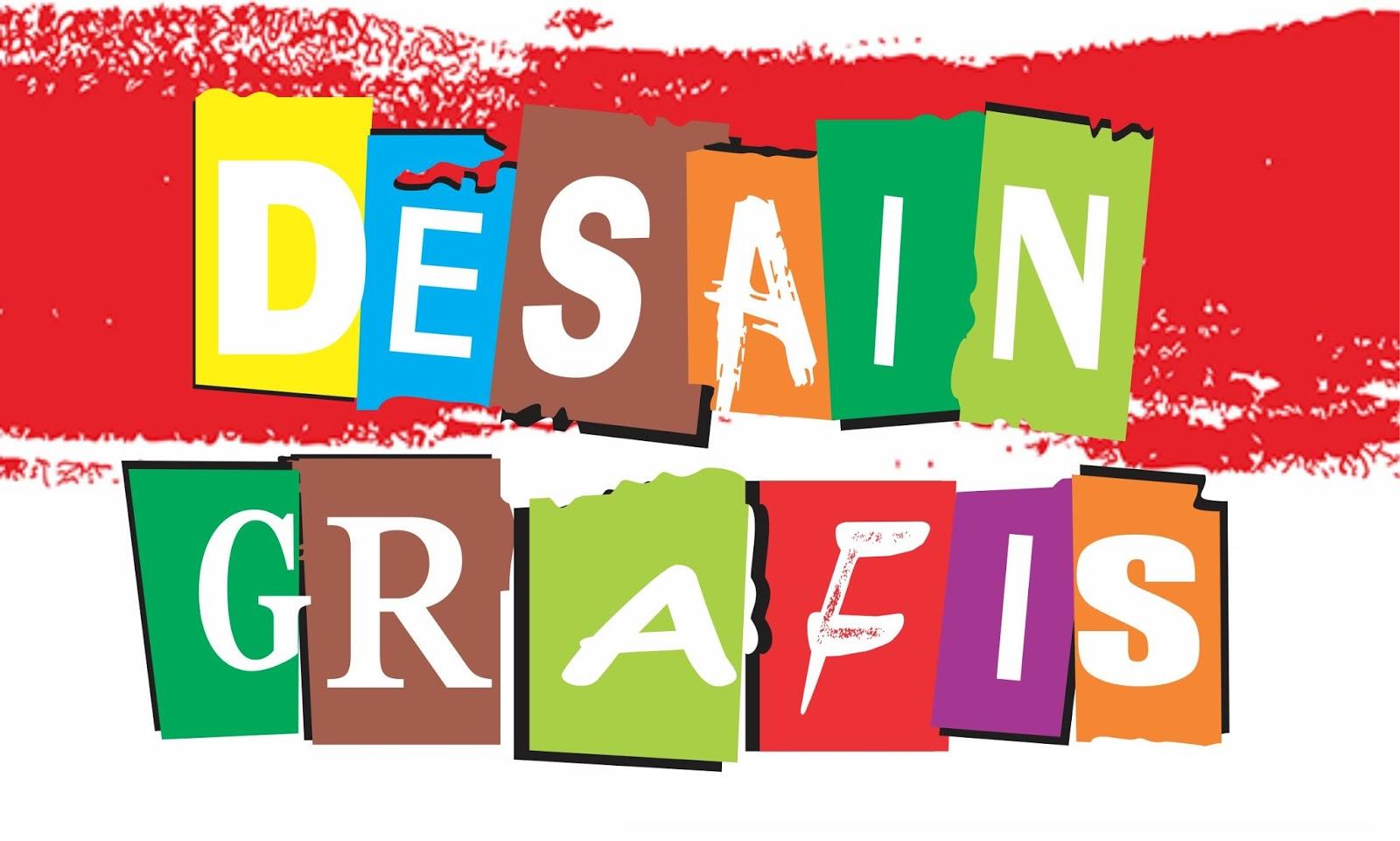 Usaha Desain Grafis Rumahan