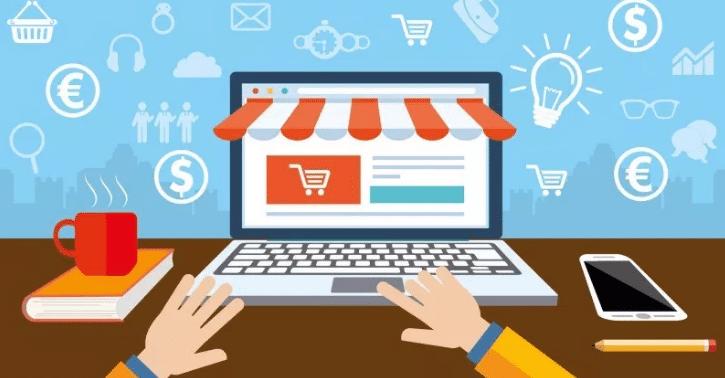 Bisnis Rumahan Online Yang Menjanjikan Dan Menguntungkan