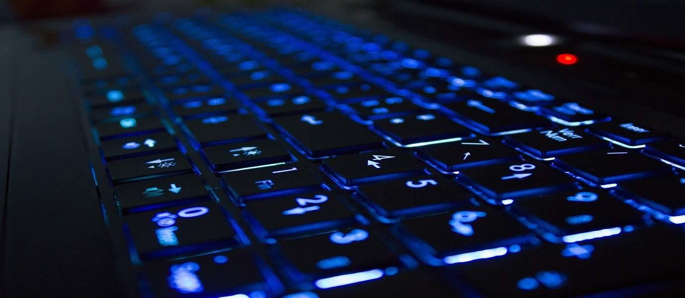 Harga Laptop Termahal Di Dunia