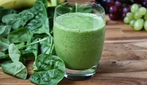 resep jus detox untuk kesehatan