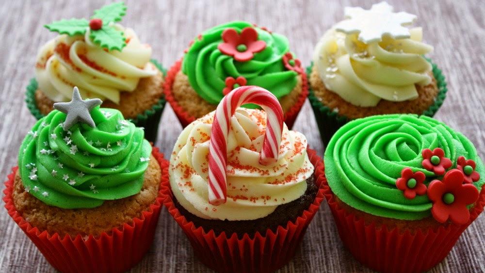 Resep Cara Membuat Cupcake Kukus Sederhana Yang Lembut