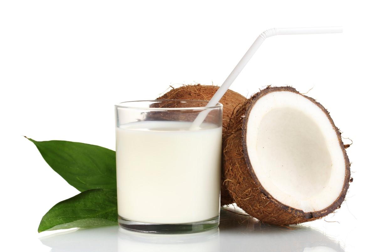 Apa itu minyak kelapa murni ?