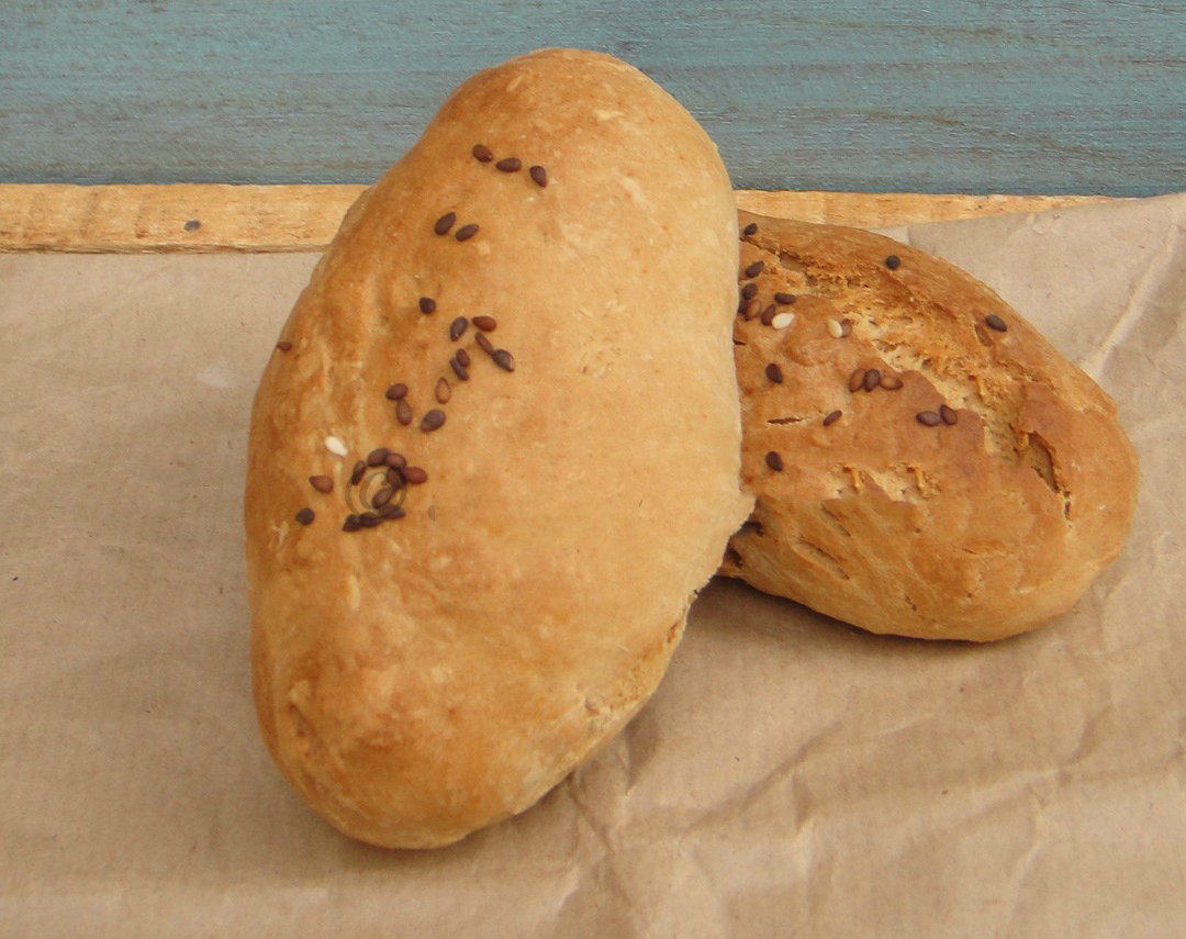 manfaat roti