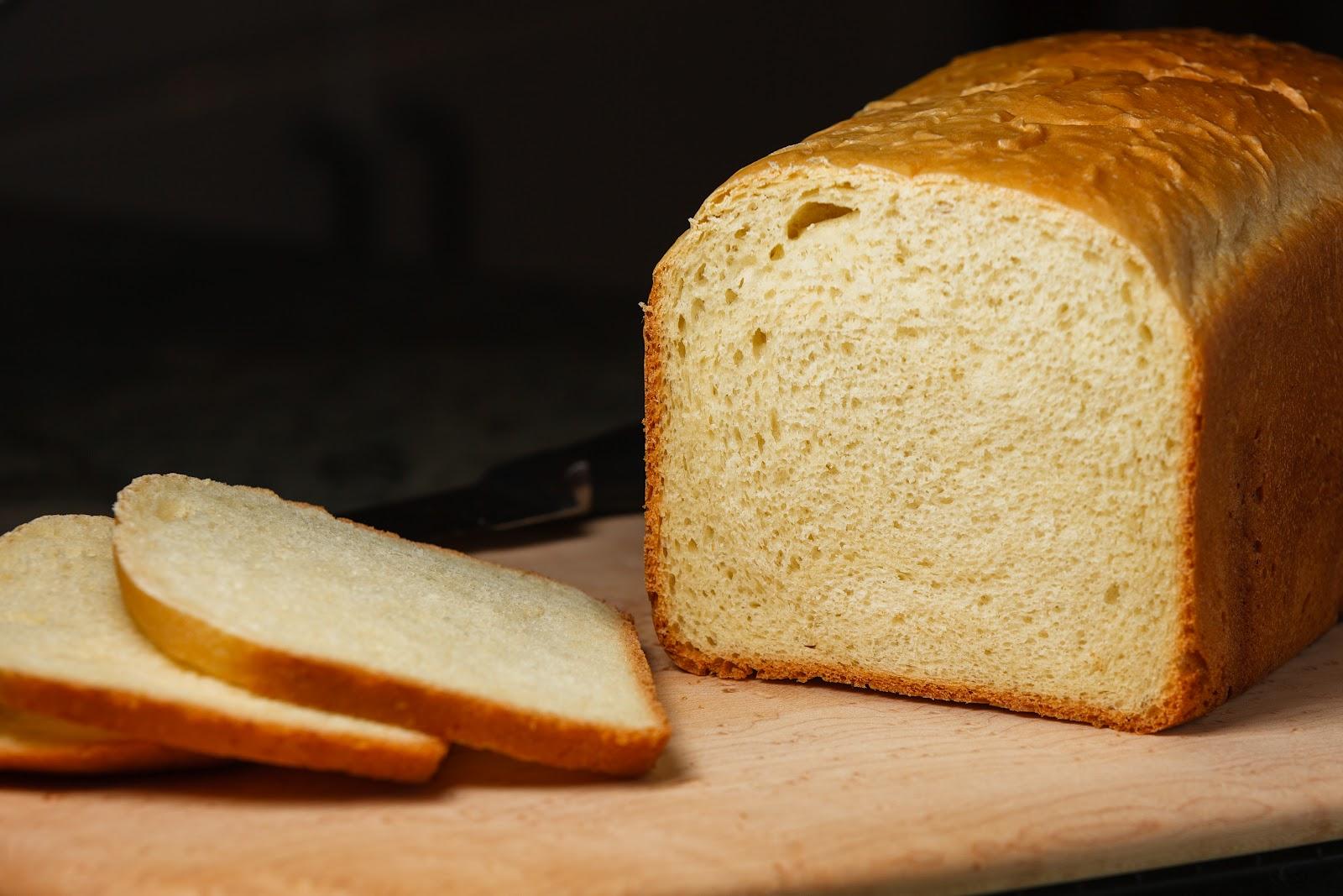 apa itu roti ?