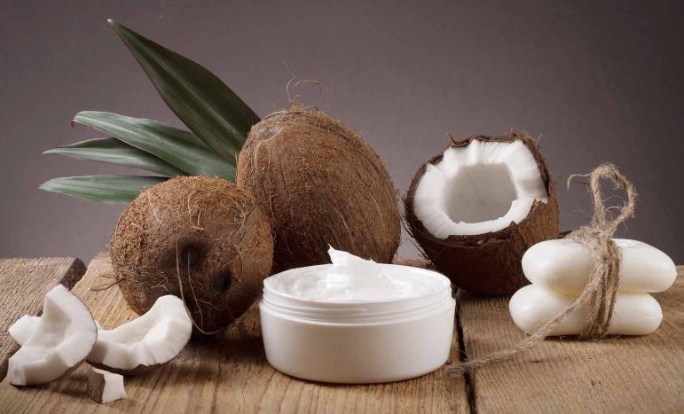 khasiat minyak kelapa murni untuk kesehatan