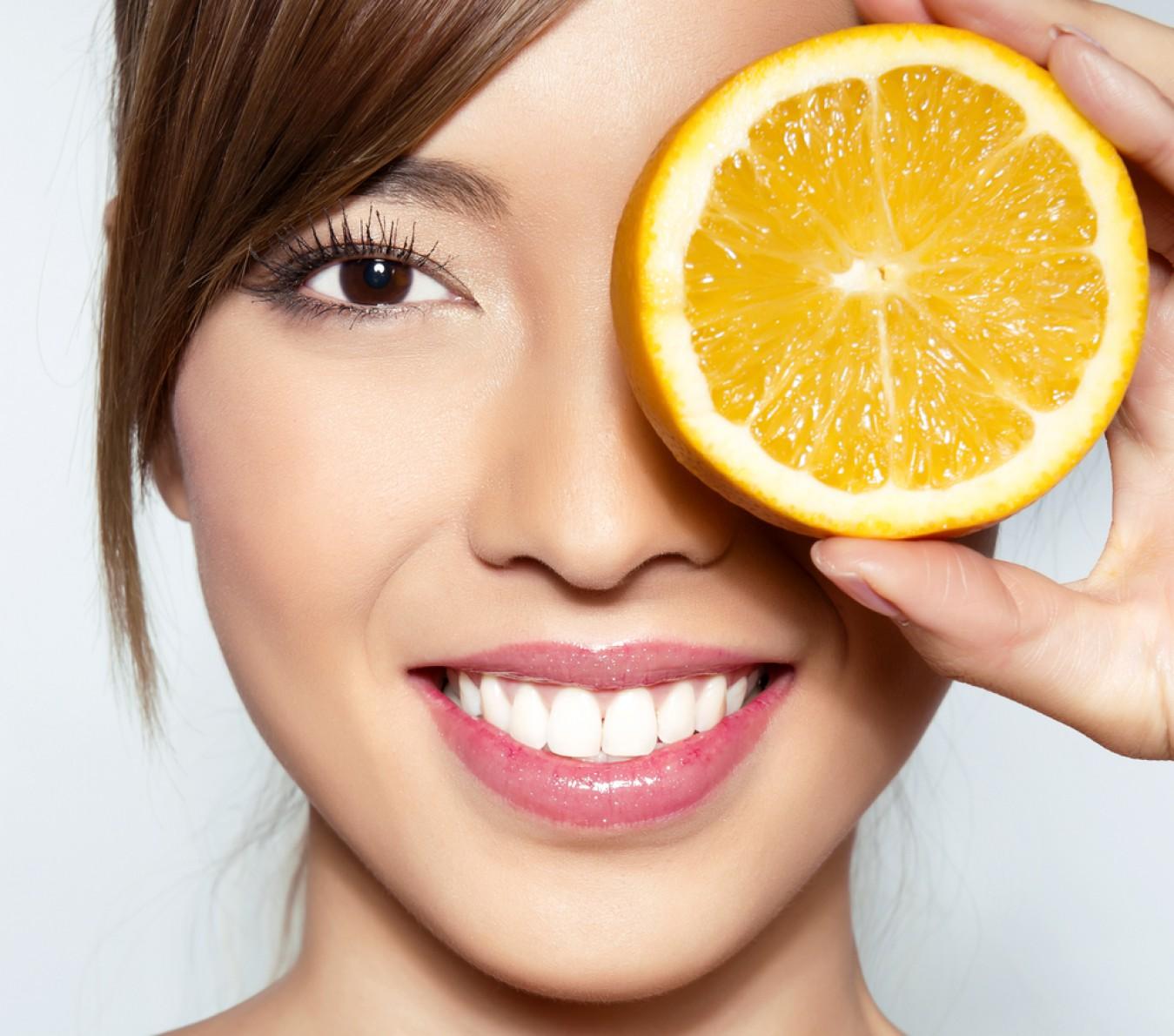 Khasiat minyak kelapa murni untuk wajah