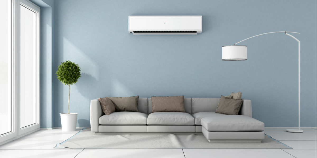 Tips Membeli AC Baru Sesuai dengan Kebutuhan Anda