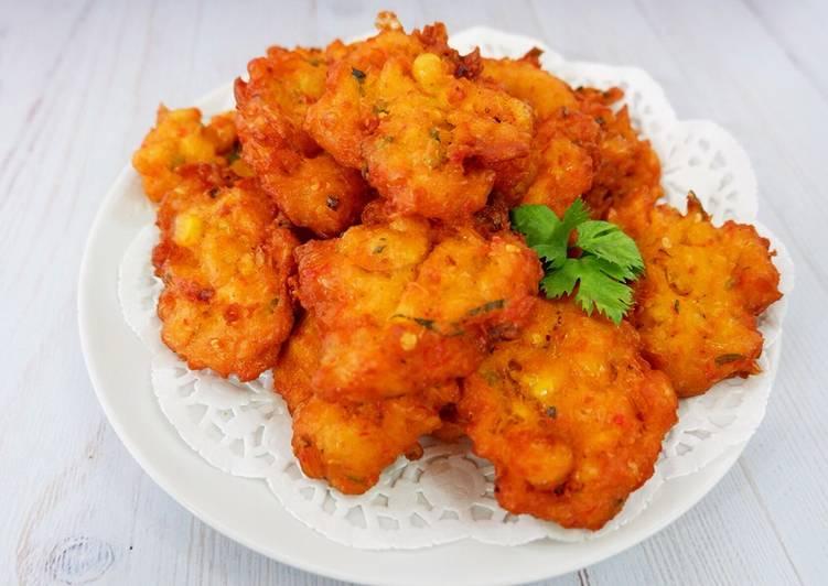 resep-memasak-dadar-jagung