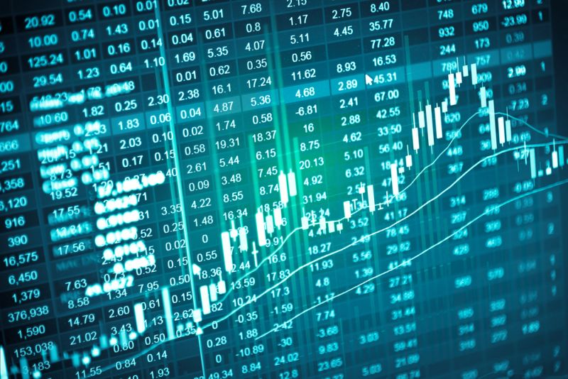 cara-membeli-saham-BRI